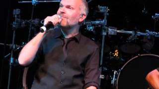 Falconer  - Wings of serenity acoustic live at PPUSA XVI