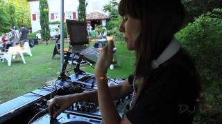Jeep Renegade Experience Tour - Urrugne #SecretSpotRenegade 4ème jour Thumbnail