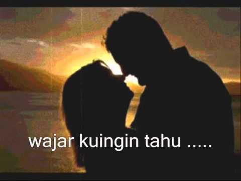 Do You Really Love Me Lyrics Si Bandeet (Original by AOP).wmv