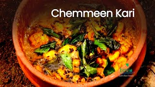 Chemmeen Kari