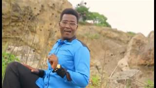 Malalamiko Official Video By Destiny Linius.
