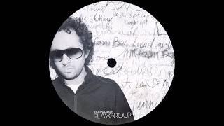 Baixar Playgroup - Behind The Wheel (Electroca$h Mix) (HQ)