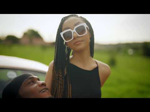 Mazzingar- Ifeoma (Official Video)