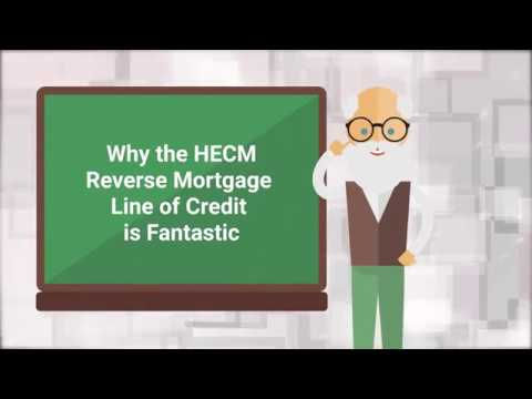 why-the-reverse-mortgage-line-of-credit-is-fantastic