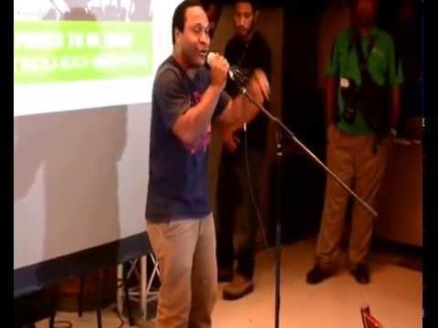 Karaoke Idol PNG-2013