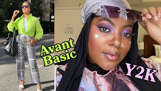 We Styled Modest Versions Of Our Favorite TikTok Aesthetic
