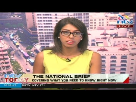 NTVToday: All the day's news and what you need to know right now