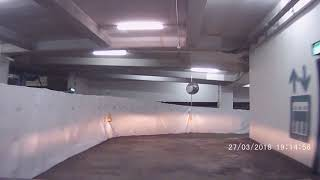 觀塘碼頭廣場泊車2019 - Kwun Tong Harbour Plaza | ParkCarPark泊車網