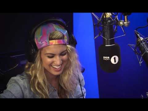 Tori Kelly's Best Covers