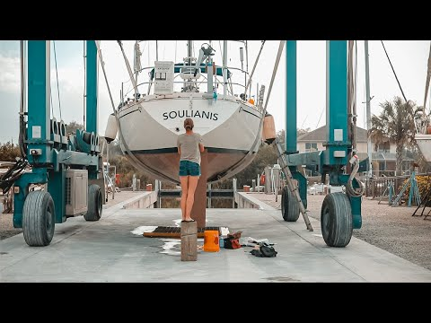 failure-to-launch-|-sailing-soulianis---ep.-66