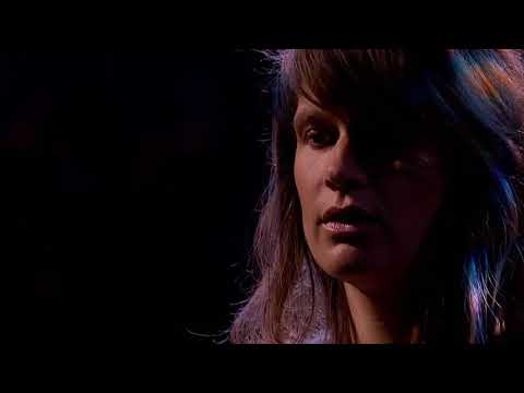 Camille - Tout Dit (Live at Later with Jools Holland)