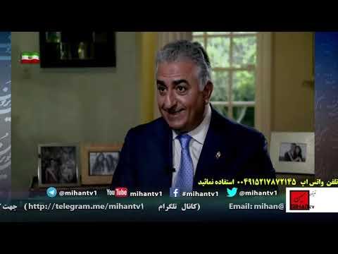 نشست عمومی مهستان : پایان سال و قرن، با پیروزی سکولار دموکراسی با  اسماعیل نوریعلا و حسن دانشور