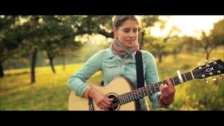 Sima Martausová - CIRKUS (oficiálny videoklip)