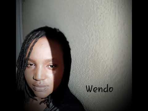 Wendo - D4U