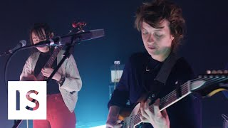 ROZI PLAIN // In Stereo Sessions