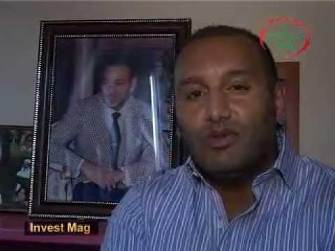 EL Jebbari Rachid ( Entrepreneur ,Poissy )