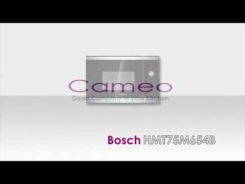 the-bosch-hmt75m654b-oven-from-cameo-kitchens