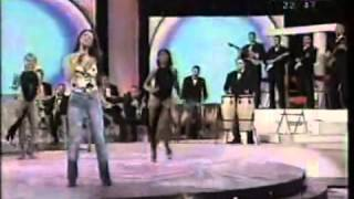 Tina Ivanovic - Zaljubljena - Grand Show - (TV Pink 2006)