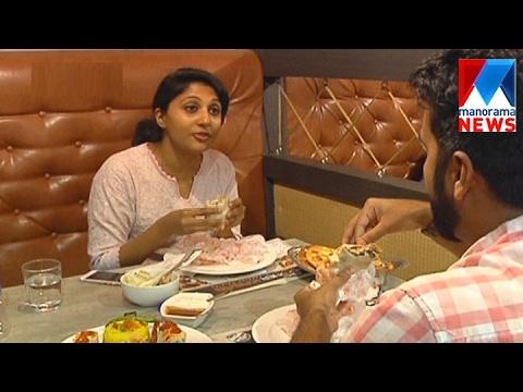 Turkish food restaurant in Kochi   | Manorama News