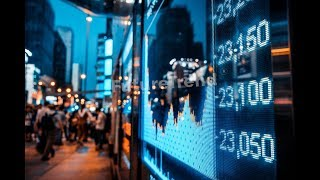 FX Market View 2018 by FutureTrend, Trade Policy of the US, Forex signals, Forex strategy