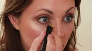 Easy Summer Bronzed Make-up Thumbnail