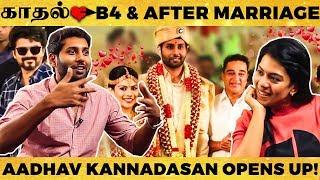 கமலின் EMOTIONAL திருமண வாழ்த்து - Thalapathy Fans Couple Reveals!