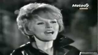 Hit parade Italia 1965