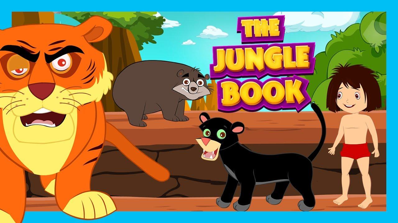 List of children's classic books