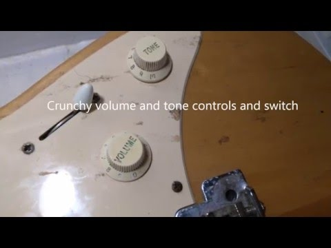 yamaha pacifica 112v wiring diagram 12 volt winch chrysler guitar 1990s 112 upgrade youtube on sound installation