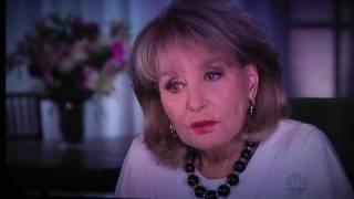 20/20 Billionaire Secrets Barbara Walters: John Paul DeJoria