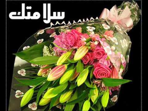 خطاك الشر الحمدلله على السلامه وماتشوف شر
