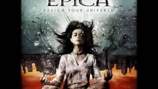 Epica - Samadhi (Prelude)