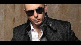 Pitbull ft Vein - Mr. Worldwide (intro)
