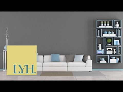 Top 8 Tips For Using Grey In Your Home  Real Home Lookbook S6e2/8
