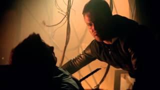 Стрела 2 сезон (2013) - Русский трейлер