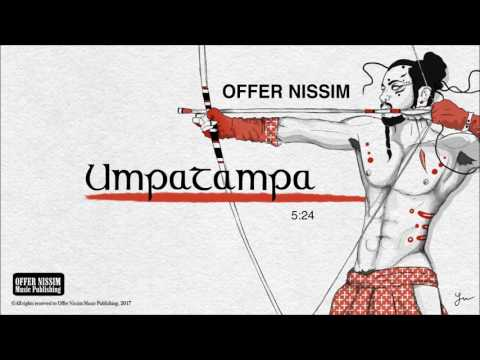 Offer Nissim - Umpatampa