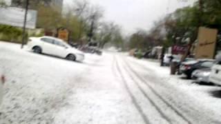 hailing in lahore at 26-02-2011.mp4 thumbnail