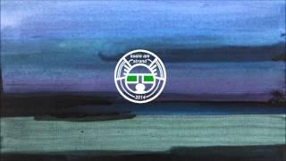 Iyeoka - Simply Falling (Vijay & Sofia Zlatko Remix)