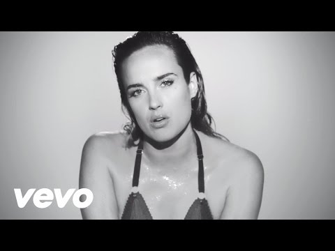 Jess Mills - For My Sins
