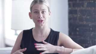 Beauty Tips: The Best DIY Baking Soda Hacks with Lo Bosworth