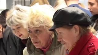 Женщины за Мир. Форум в Одессе(, 2016-03-29T12:11:46.000Z)