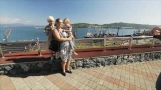 видео: Путь домой - Приморский край. Программа переселения