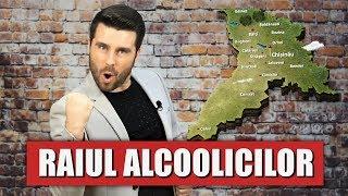 ara-alcoolicilor-cum-au-ajuns-moldovenii-cei-mai-beivi-din-lume