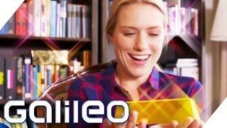 Die besten Geld-Tipps | Galileo Lunch Break