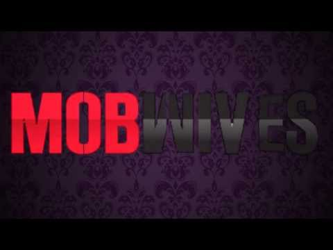 Sims Mob Wives 1 New York - INTRO. HD
