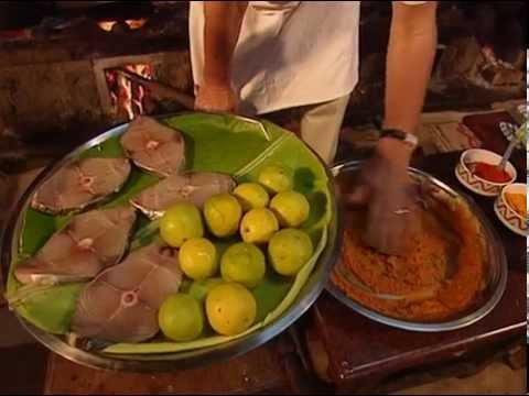 Floyd's India -Tamil Nadu -Chennai  Ep5