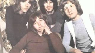 Badfinger/The Iveys- And Her Daddys A Millionaire YouTube Videos