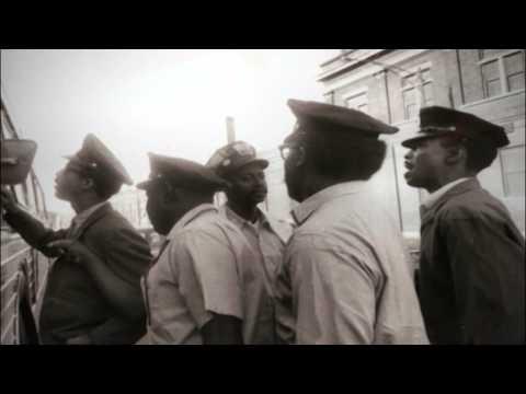 Labor Beat: CTA Strike of 1968