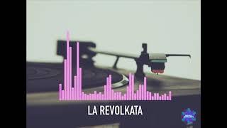 Beautiful Latin JAZZ MUSIC (revolkata)