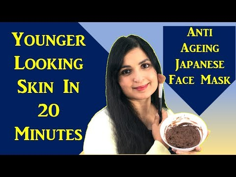 face-lifting,-skin-tightening-&-anti-aging-face-mask/-botox-effect/-remove-wrinkles-&-dark-spots